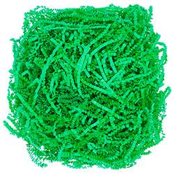Бумажный наполнитель Paperfiller 'Зеленая интенсив
