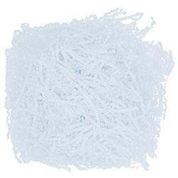 Бумажный наполнитель Paperfiller 'Белая офисная