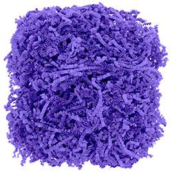 Бумажный наполнитель Paperfiller 'Пергамент Фиолетовый