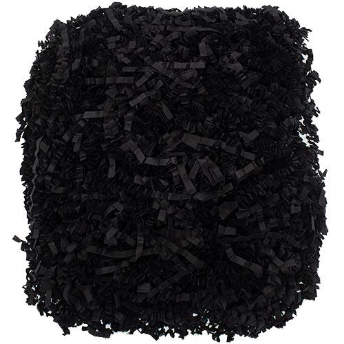 Бумажный наполнитель Paperfiller 'Пергамент Черный