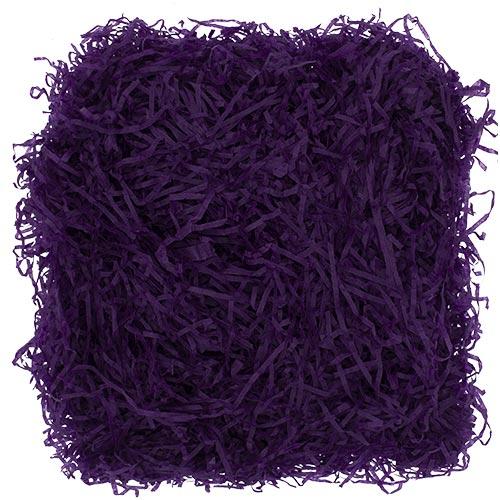 Бумажный наполнитель Paperfiller Фиолетовый