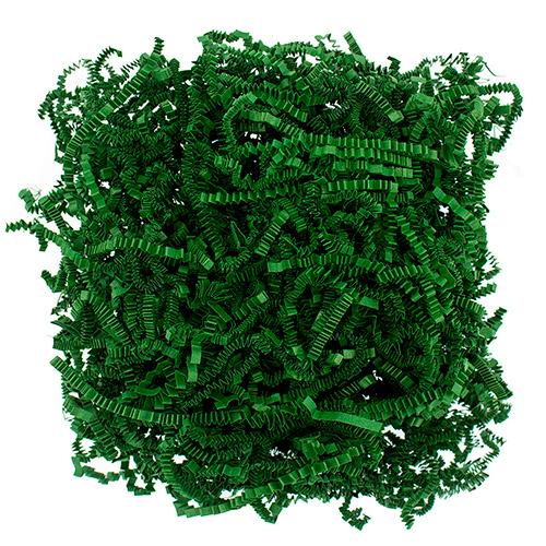 Бумажный наполнитель Paperfiller Curious Зеленый