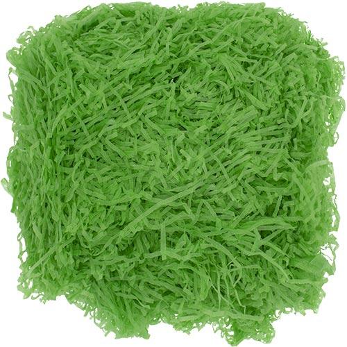 Бумажный наполнитель Paperfiller Светло-зеленый
