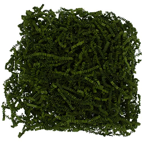 Бумажный наполнитель Paperfiller 'Травяной