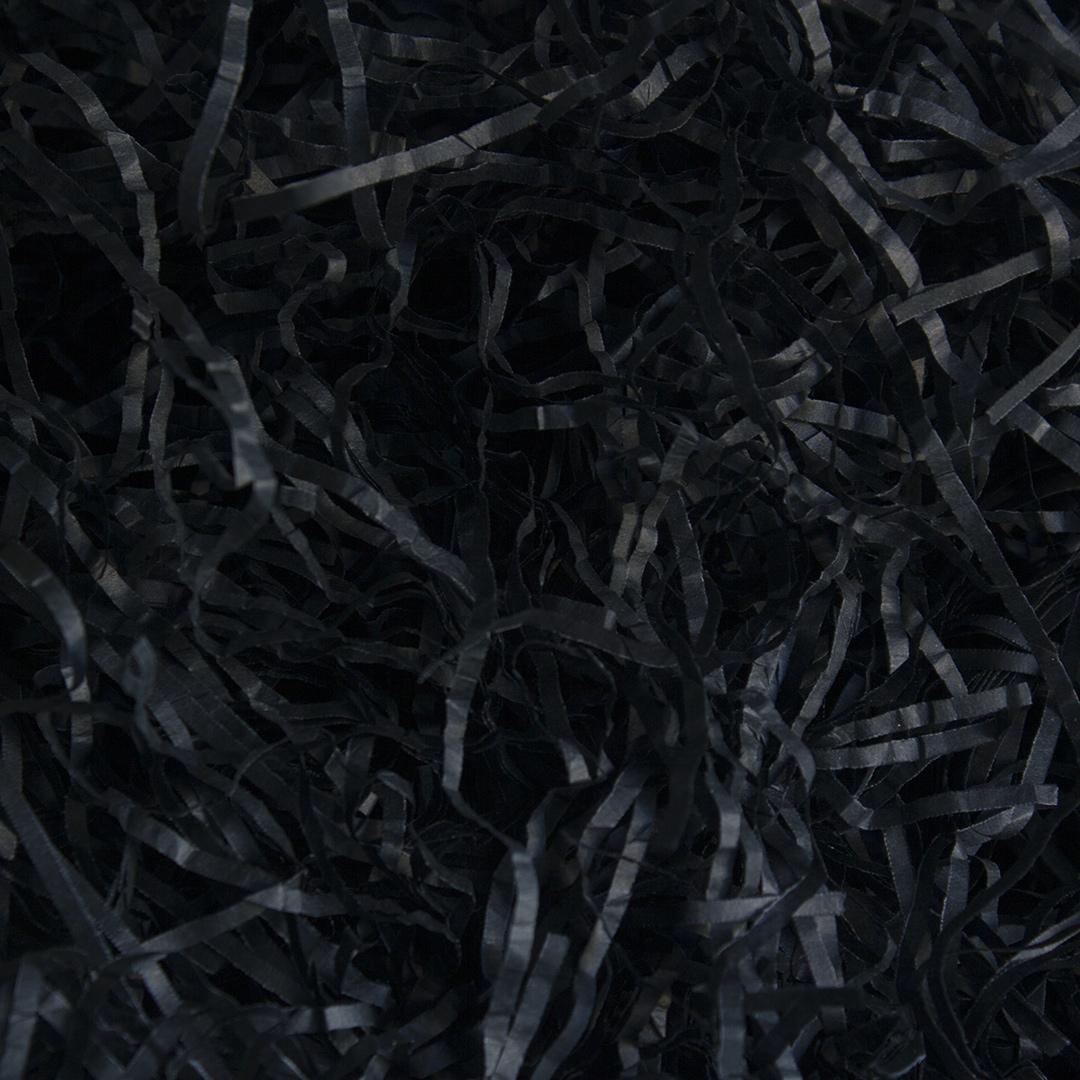 Бумажный наполнитель Paperfiller 'Черный